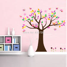 2016 selling baby room u0027s wall sticker posters home decor