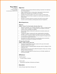 cna resume templates 6 cna resume with experience graphic resume