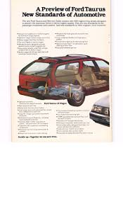 29 best old car ads images on pinterest ford motor company