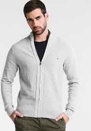 Big Men Clothing Stores Tommy Hilfiger Tommy Hilfiger Men Clothing Jumpers U0026 Cardigans