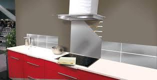 plaque autocollante cuisine inox autocollant pour cuisine inox autocollant pour cuisine with