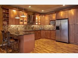 Home And Garden Kitchen Designs by 1866 Best Tile U0026 Tiling Ideas For Home Images On Pinterest