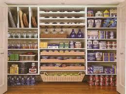 Ikea Kitchen Storage Cabinet by Kitchen Kitchen Storage Cabinets Ikea Self Standing 2017 Ne