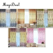 compare prices on woven light shades online shopping buy low