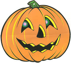 halloween cutout decorations part 44 related coloring