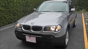 bmw x3 for sale used bmw x3 2006 for sale japanese used cars exporter