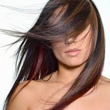 hair highlight for asian asian hair color best hair colors for asians