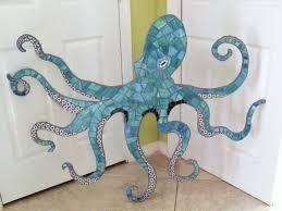 octopus wall art roselawnlutheran