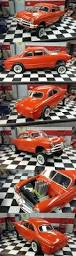 Old Ford Truck Drag Racing - 186 best ford plastic scale model cars images on pinterest scale