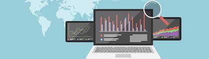 online seo class search engine optimization seo coursera