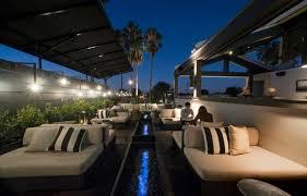 spot lighting long beach brad a johnson michael s on naples among best italian restaurants