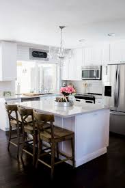 Redo Kitchen Cabinets Finest How To Redo Kitchen Cabinets On A Budget Ideas Gallery