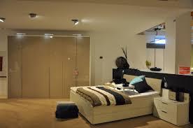 Schlafzimmer Angebote Funvit Com Ideen Jugendzimmer Ikea