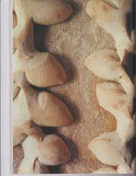 gourmet magazine thanksgiving recipes gourmet magazine u2013 baked on the cape