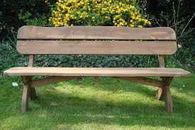 ideas for how to make a garden bench inspirational home interior