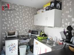 location chambre chartres appartement 1 chambre à louer à chartres de bretagne 35131