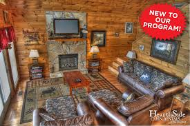 lazy moose retreat 3 bedroom cabin located in