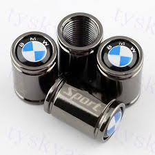 bmw tire caps left car truck tire valve stems caps for bmw 435i xdrive
