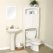 Bathroom Hutch Over Toilet Bathroom Floor Cabinet Space Saver U2022 Bathroom Cabinets