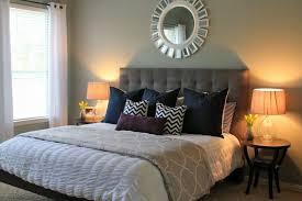 welche farbe passt ins schlafzimmer welche farbe passt ins schlafzimmer kreative deko ideen und in