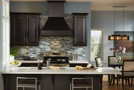 amity interior decoration of kitchen tags kitchen cabinet ideas