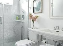 Tiny House Bathroom Design Tiny House Bathrooms Best Tiny House Bathroom Ideas On Tiny Homes