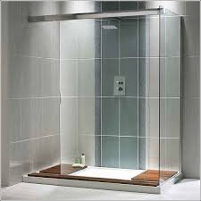 bathroom showers designs best 25 fiberglass shower ideas on fiberglass shower