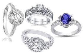 model model cincin klasifikasi model cincin berdasar budget gardozx
