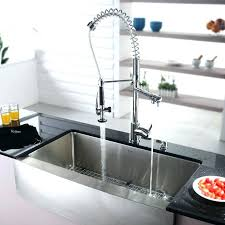 Unclog Kitchen Sink With Disposal How To Unclog A Kitchen Sink With Disposal With Beautiful Unclog