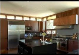 Small Kitchen Design For Apartments Kitchen Design For Small House Looking For Modern Galley Kitchen