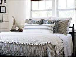 Cottage Bedroom Design Ideas Room Design Inspirations - Cottage bedroom ideas