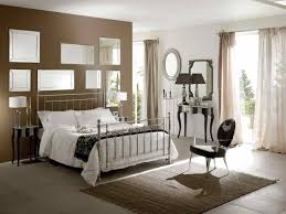 How Should I Design My Bedroom 100 How Should I Design My Bedroom Color How Should I Decorate