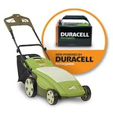 12 best images about lawn mower on pinterest plugs walk behind
