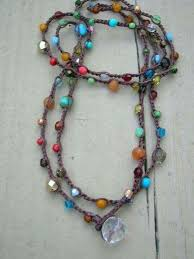 How To Make Bohemian Jewelry - 1838 best jewelery images on pinterest jewelry paper beads and