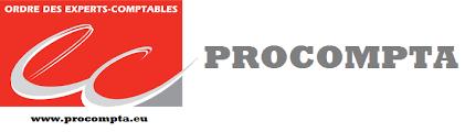 chambre des experts comptables logo png t 1527594271