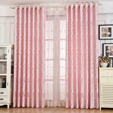 Pink Striped Curtains Horizontal Striped Curtains Black And White Striped Curtains