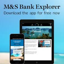 marks and spencer bureau exchange rates foreign currency rate converter m s bank
