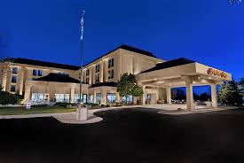 Comfort Inn Oak Creek Wi Hampton Inn Milwaukee Brookfield 2017 Room Prices Deals