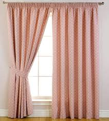 light pink sheer curtains pink blackout curtains for nursery large size of curtains pier one