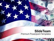 american flag powerpoint authorstream
