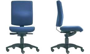fauteuil de bureau solide fauteuil de bureau solide chaise dactylo tous les fournisseurs siege