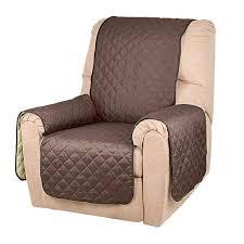 housse canapé imperméable sofa housse de canapé protecteur imperméable