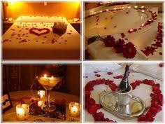 Romantic Bedroom Ideas For Her Romantic Ideas For Your Love Ones U003c3 Romantic Pinterest