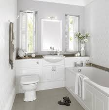 100 fitted bathroom ideas bathroom decor inspiration on