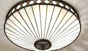 ceiling outstanding light fixtures for bathrooms decor awesome