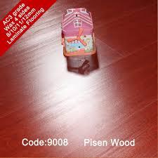 Laminate Flooring Beech Solid Color Laminate Flooring Solid Color Laminate Flooring