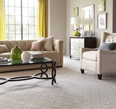 mcswain carpets floors cincinnati