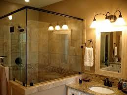 shower ideas for master bathroom master bathroom shower ideas caruba info