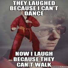 Kyle Memes - ptsd karate kyle meme memesly funny stuff pinterest ptsd