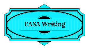 casa writing indiana core test writing study guide youtube